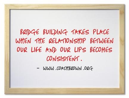 Bridge-building-takes